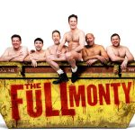 The Full Monty Performance Review.