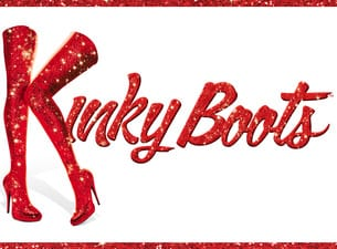 Kinky Boots the Musical – Manchester Opera House – Performance Review