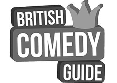 https://www.comedy.co.uk