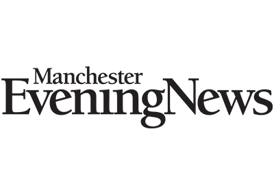 https://www.manchestereveningnews.co.uk