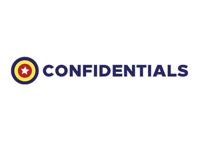 https://confidentials.com/