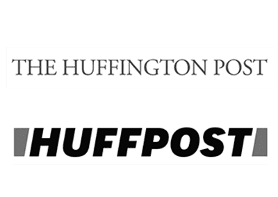 http://huffingtonpost.co.uk